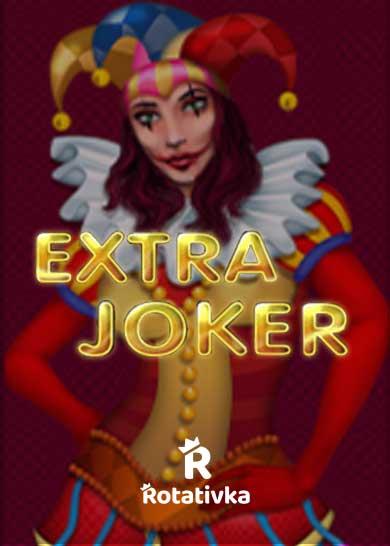Extra Joker Demo