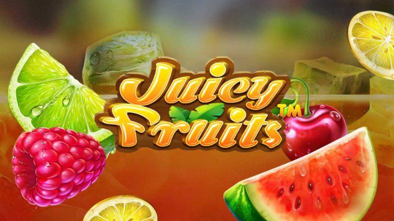 Juicy Fruits Demo