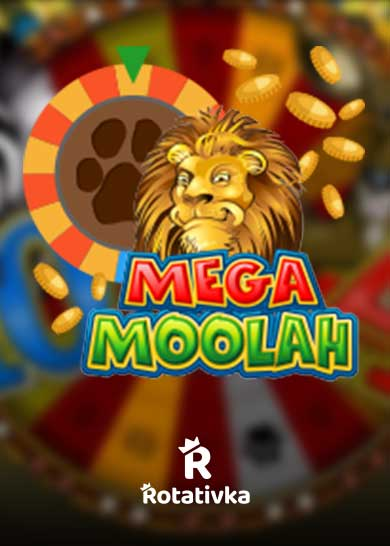 Mega Moolah Bezplatna Igra