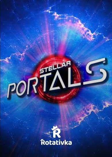 Stellar Portals Free Play