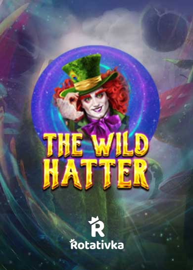 The Wild Hatter Free Play