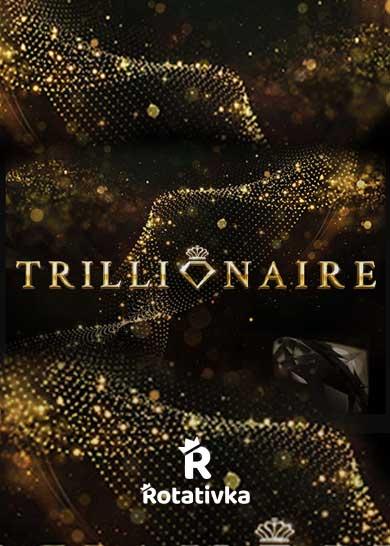 Trillionaire Free Play