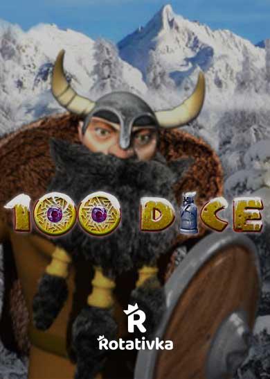 100 Dice Free Play
