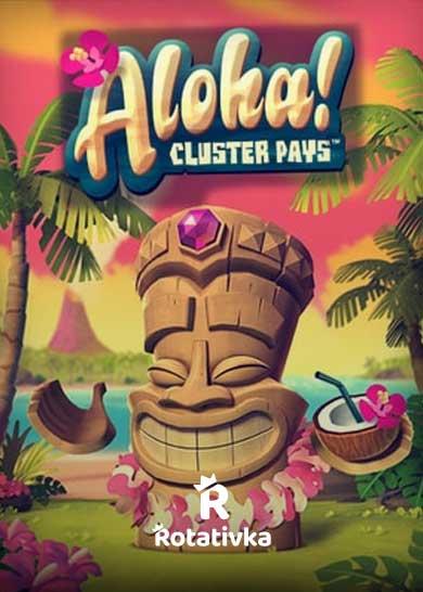 Aloha Free Play
