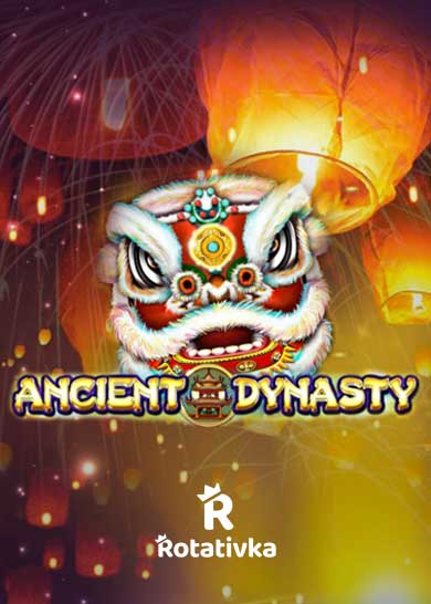 Ancient Dynasty Free Play