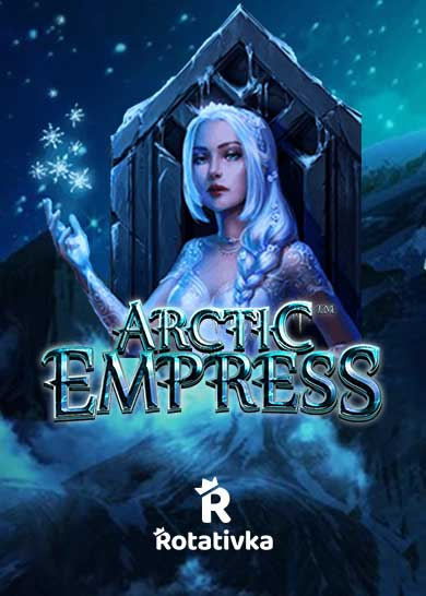 Arctic Empress Demo