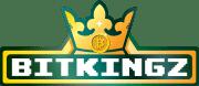 Bitkings Logo