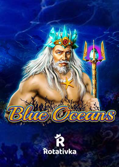 Blue Oceans Free Play