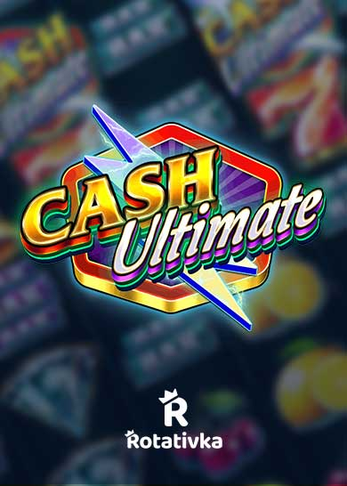 Cash Ultimate Free Play