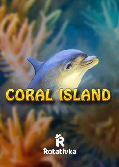 Coral Island Free Play