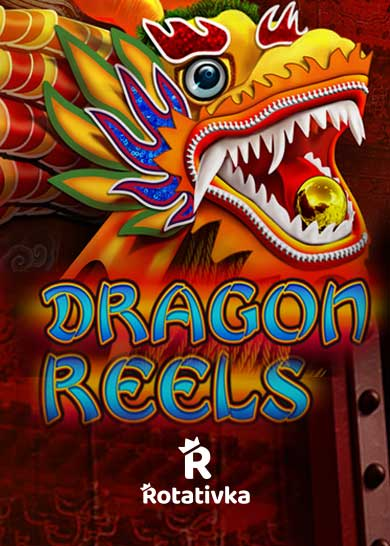 Dragon Reels Free Play