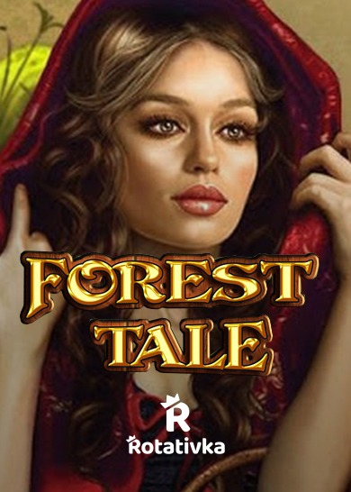 Forest Tale Free Play
