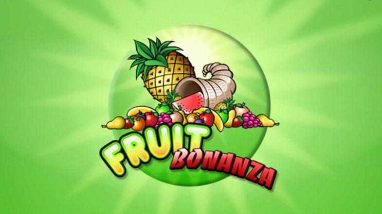 Fruit Bonanza Demo