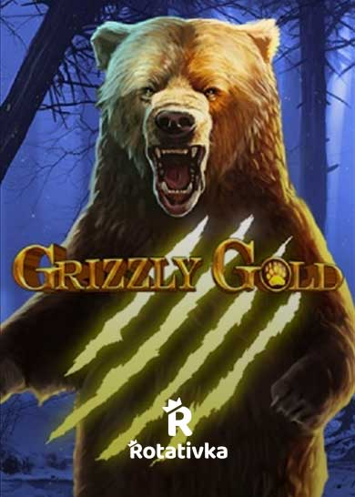 Grizzly Gold Free Play