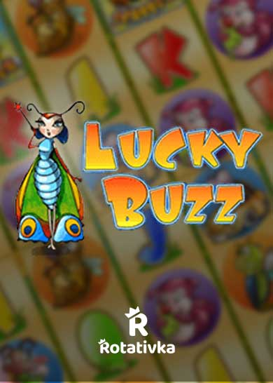 Lucky Buzz Free Play