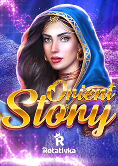 Orient Story Free Play