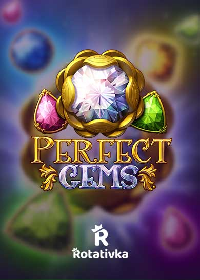 Perfect Gems Free Play
