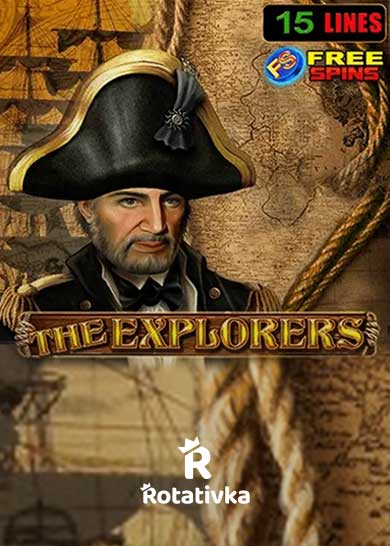 The Explorers Free Play