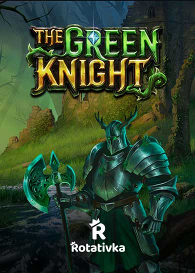 The Green Knight Free Play