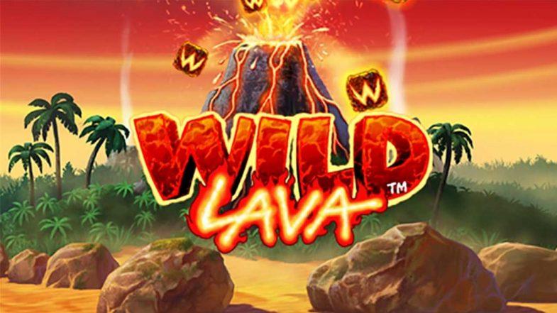 Wild Lava Demo
