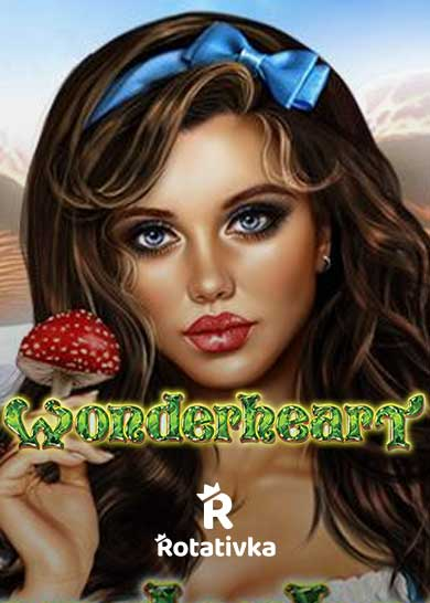 Wonderheart Free Play
