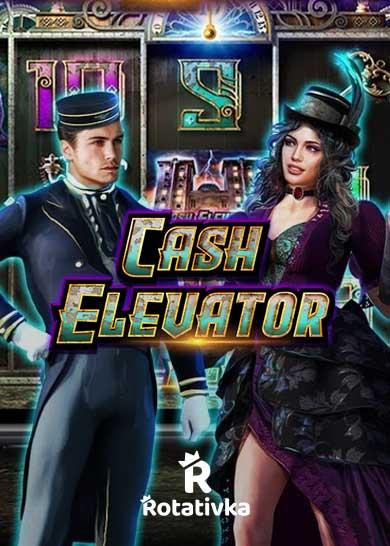 Cash Elevator Free Play