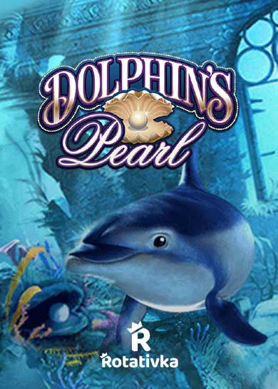 Dolphins Pearl Free Play