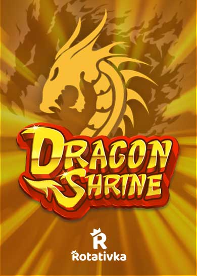 Dragon Shrine Free Play