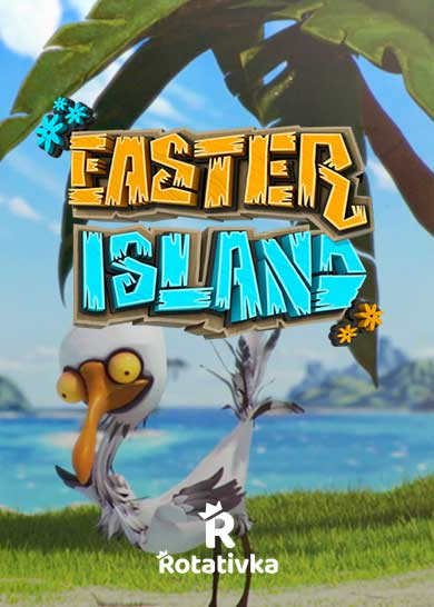 Easter Island Free Play