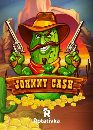 Johnny Cash Free Play