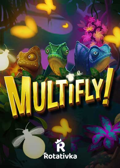Multifly Free Play
