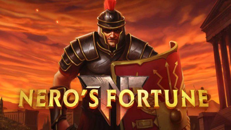 Neros Fortune Demo