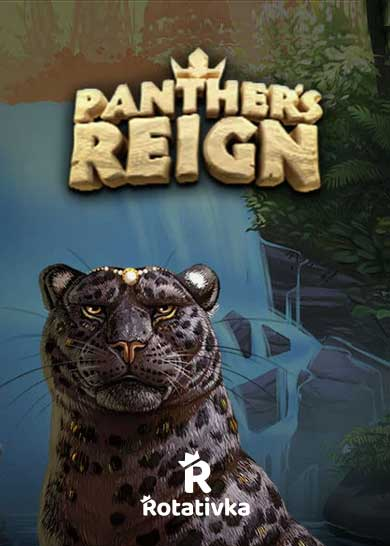 Panthers Reign Free Play