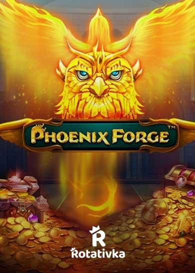 Phoenix Forge Free Play
