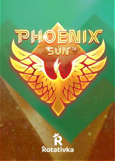 Phoenix Sun Free Play
