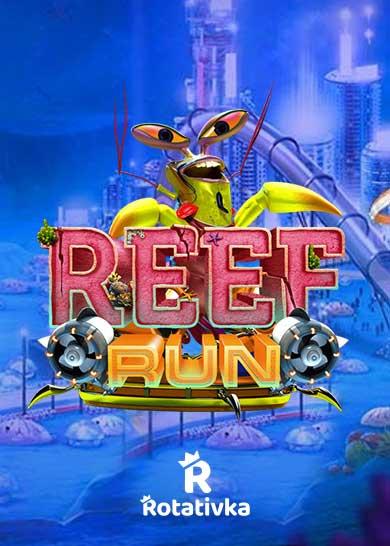 Reef Run Free Play