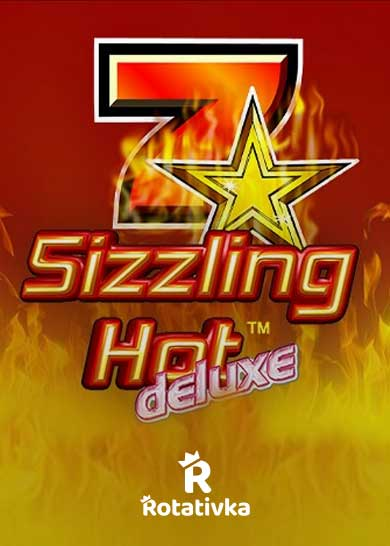 Sizzling Hot Free Play