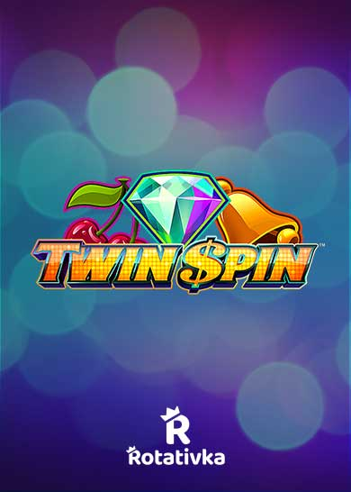 Twin Spin Free Play