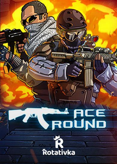 Ace Round Free Play