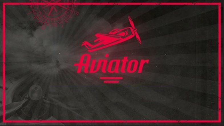 Aviator Demo