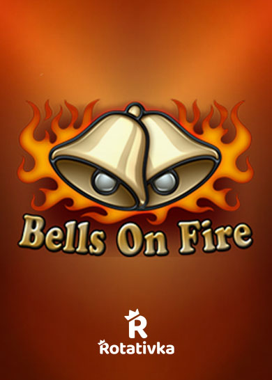 Bells on Fire Free Play