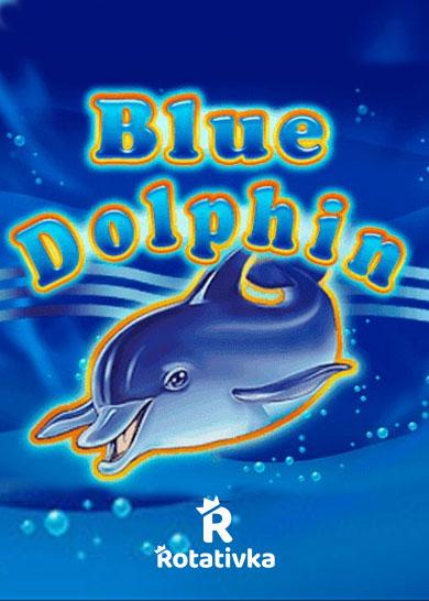 Blue Dolphin Demo
