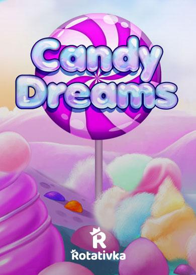 Candy Dreams Demo