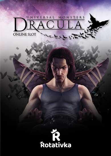 Dracula Free Play