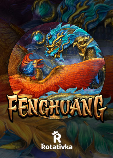 Fenghuang Free Play