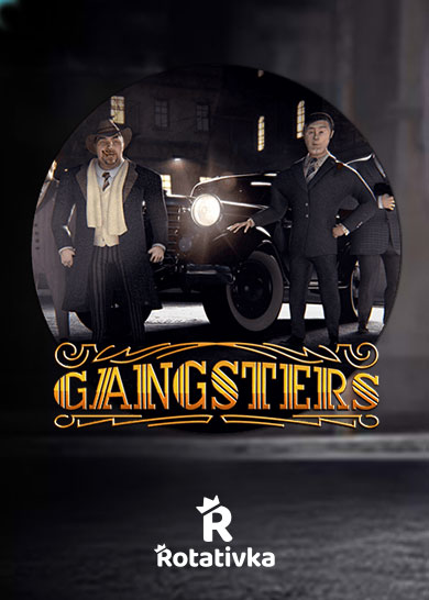 Gangsters Free Play