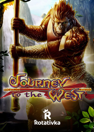 Journey to the West Free Play