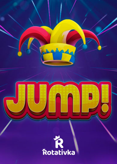 Jump Free Play