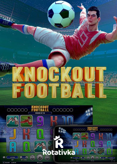 Knockout Football Free Play