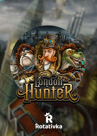 London Hunter Free Play